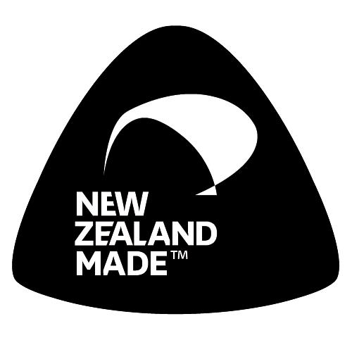 Buy-NZ-Made-Logo-Vector-Main-(TM)