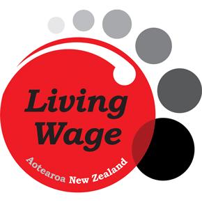 LivingWage-logo