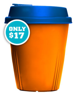 IdealCup NZ product image