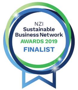 SBN_Awards19_Badge_Finalist