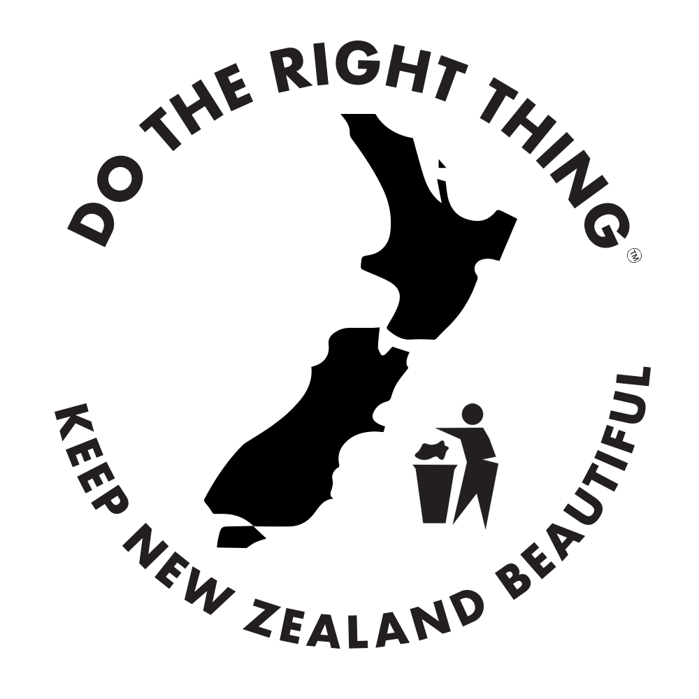 KNZB---Do-The-Right-Thing-Logo---RGB---Black-on-Transparent