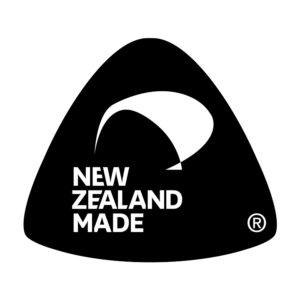 Buy NZ Made Logo for Facebook